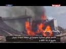 Продвижения АнсарАллах Аль Хауси по Саудитской Территории Саудия Харрам помни