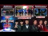 [FULL VIDEO] 160529 #EXO #LAY @ Go Fighting Season 2 Ep. 7