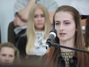 Свидетельство Софья Демьянович