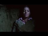 Милые обманщицы/Pretty Little Liars (2010 - ...) ТВ-ролик (сезон 5, эпизод 4)