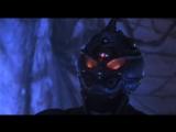 Гайвер 2 (Тёмный герой.1994)