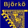 Vikings X Birka