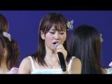 AKB48 - Koko ni Ita Koto
