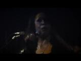 Candi Staton - Nights on Broadway @ Jazz Cafe (Camden, London 06.05.2011)