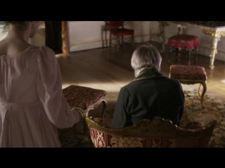 Little Dorrit Episode 9