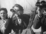 Жюль Верн. ПЯТНАДЦАТИЛЕТНИЙ КАПИТАН (1945, Василий Журавлёв)