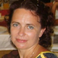 Евгения-Андреевна Пастушенко
