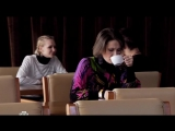 Мент в законе 9 серия [ 2 сезон ] SATRip кинолюкс хорошее качество