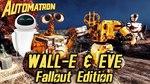 Скидка 33% на Fallout4 до 29 марта.