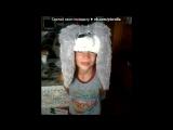 сынок под музыку Сергей Жуков &amp Энджел Жуков  - Мой сынок (Live! @ Крокус Сити Холл) (DJ K.SOUND REWORK 2014) . Picrolla