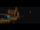 Джеймс Бонд Агент 007 Спектр