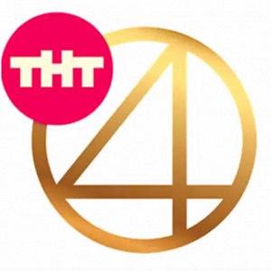 Рейтинги «ТНТ4» пока ниже, чем у эфирного «2х2»