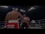 Boi_bez_pravil_Kachok_vs_Bokser- Hamid