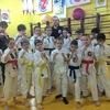 Единоборства для детей: Karate, Choi Kwang Do