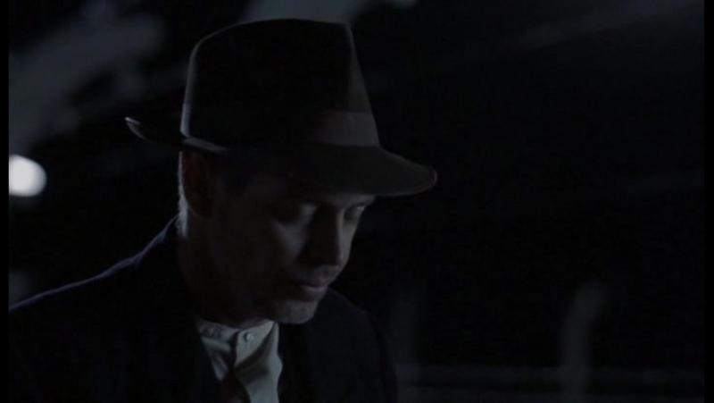 Серая зона / The Grey Zone (2001) Жанр: Драма, Исторический