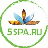 Spa Element