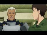 [AniDub]_Gate_Jieitai_Kanochi_nite_Kaku_Tatakaeri_TV-2_[10]_[720p]