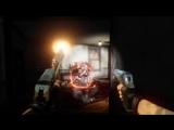 The Killing Floor 2 - трейлер от VidMul