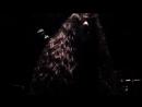 TORTURE SQUAD - Return of Evil (Official Video)