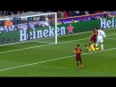 Real Madrid - Roma 2-0, C. Ronaldo (1-0, 64'), 08.03.2016. HD