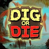 Скачать Dig Or Die Torrent - фото 8