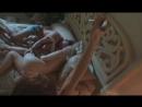 Rammstein - Sehnsucht (Zardonic remix) [DVJ LIGHTER] Erotic video clip sex porn xxx Эротический сексуальный музыкальный клип сек
