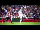 2yxa_ru_best_football_skills_mix_2015_ronaldo_messi_neymar_bale_hazard_sanchez_dq7eqda-qk4