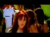 Vanessa Amorosi - Absolutely Everybody