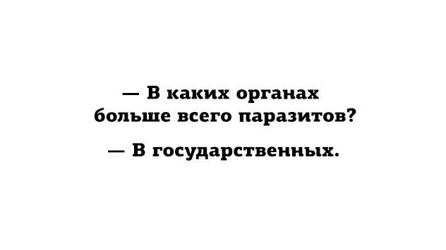 OsxBeen7hjc.jpg