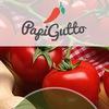 PapiGutto - вкусные рецепты блюд