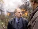 Бандитский Петербург:Барон(фильм 1-й 5-я серия.россия.2000)