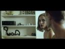 Клык (2009) HD скандальный фильм