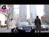 Boss & Me Cap 11 - Doramas Mundo Asian & Marii Lakorn