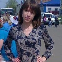 Татьяна Мар