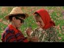 Цвет рая (Rang-e Khoda – Цвет Бога, 1999)