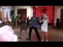 Танец PSY - Gentlemen