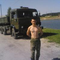 Игорёк Савинов