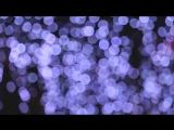 Музыка Моцарта для сна - Дети Онлайн