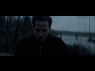 Сопротивление воздуха 2015 - Трейлер (720p)