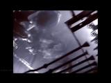 Best Eurodance 90s Hits Mix лучшие клипы (HD 720)