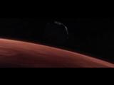 Марсианин The Martian 2015