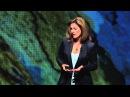 How social media makes us unsocial   Allison Graham   TEDxSMU