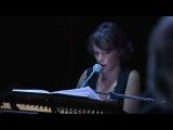 Emily Loizeau - Pale Blue Eyes (Run, Run, Run - Hommage