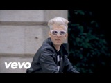 Mark Ronson, The Business Intl. - The Bike Song