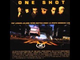 One Shot -- Millenaire (OST TAXI 2)