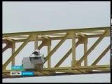Десять камер фиксации нарушений ПДД установят в Саратове