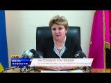Діти-переселенці з зони АТО не можуть отримати офіційний статус на території України