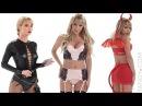 Yandy | Which Valentine's Vixen Are You? - Featuring Sara Jean Underwood