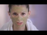 Маска для кожи лица Khadi® Rose ✓ Anti Aging ✓ Аюрведическая косметика ✓ e-Krasa, Бьюти виде ...