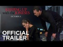 Keeping Up With the Joneses   Official Trailer [HD]   20th Century FOX